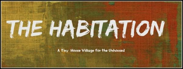 habitation.wp