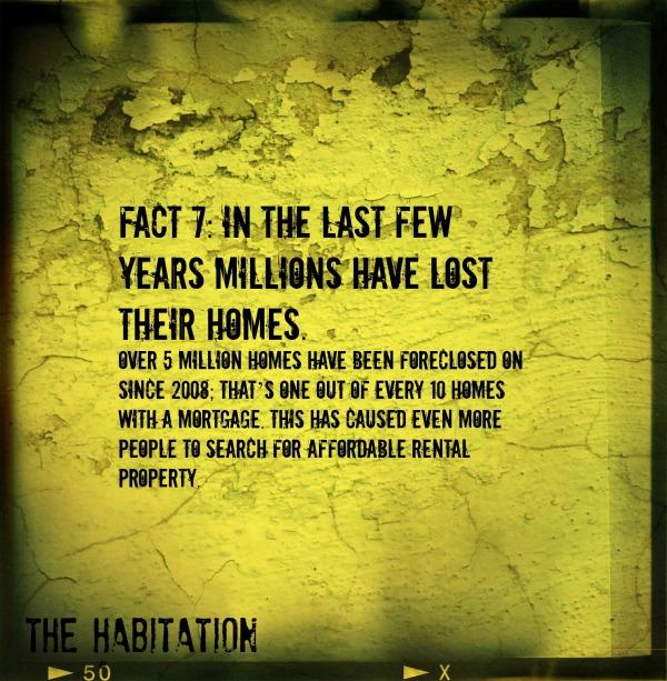 Fact7